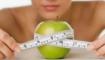 Статья. Как похудеть на монодиете маложирной диете, чем опасны маложирные диеты