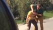 Статья. Свобода слова, напад на журналістів, міністр фінансів Олександр Данилюк