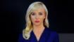 Статья. Журналістка Наталя Седлецька, ЄС, ГПУ, свобода слова