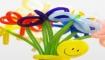 Статья. Оформление детских праздников воздушными шарами