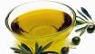 Статья. Оливковое масло, оливковое масло для лица, оливковое масло натощак