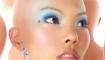 Статья. Как бороться с выпадением волос отвары, причины облысения