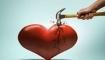 Статья. Почему заканчиваются отношения и как пережить расставание, причины развода