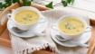 Статья. Канадская суповая диета для быстрого похудения