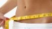 Статья. Похудеть быстро, похудеть за неделю, похудеть за месяц