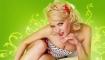 Статья. Как выбрать профессиональную косметику, иловые сульфидные грязи, парафинотерапия