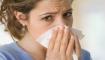 Статья. Простуда лечение народными средствами, простуда лечение быстро, как вылечить простуду