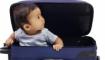 Статья. Список вещей для ребенка на море, как путешествовать с маленьким ребенком