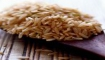 Статья. Рисовая диета, диета на рисе и овощах, диета на рисе без соли, как похудеть на рисе
