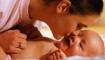 Статья. Роды омолаживают или старят, беременность омолаживает женщину, как омолодить организм