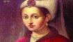 Статья. Роксолана история успеха, роксолана успешные женщины украины, роксолана