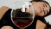 Статья. Как и с чего начинается алкоголизм, причины пьянства и алкоголизма