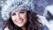 Статья. Зачем носить шапку зимой, чем опасно ходить без шапки