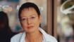 Статья. Как стать успешной женщиной бизнес леди, Ирина Хакамада