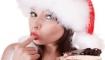 Статья. Сколько украинцы едят на новый год, сколько еды человек съедает за новогоднюю ночь