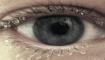 Статья. Слезятся глаза на улице что делать, лечение слезоточивости глаз народными методами