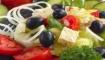Статья. Средиземноморская диета, средиземноморское питание, пятидневная диета