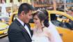Статья. Как выбрать свадебного видеографа, договор видеоператора, отзывы