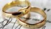 Статья. Стоит ли выходить замуж если сомневаешься, плюсы и минусы замужества брака
