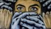 Статья. Свобода слова в Україні
