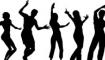 Статья. Как похудеть при помощи танцев, самые эффективные танцы для похудения