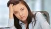 Статья. Как понять что ты устал на работе, как проявляется хроническая усталость