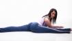Статья. Тренировка в домашних условиях, упражнения для утренней зарядки