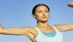 Статья. Какой должна быть утренняя зарядка, упражнения для похудения