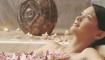 Статья. Услуги спа-салона, спа для волос, талассотерапия, обертывания, массаж