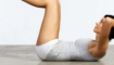 Статья. Зарядка для кишечника, как запустить кишечник утром, правила здорового кишечника