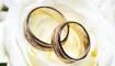 Статья. В каком возрасте женятся мужчины, во сколько лет мужчину легче женить на себе