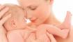 Статья. Как восстановиться после родов, как питаться после родов чтобы похудеть