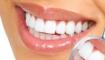 Статья. Как правильно ухаживать за зубами и полостью рта