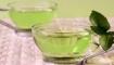 Статья. Зеленый чай, зеленый чай польза или вред, зеленый чай давление, зеленый чай похудение