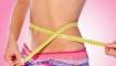 Статья. Профилактика лишнего веса, как сохранить фигуру на всю жизнь