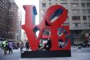 Мой фотоотчет из Нью-Йорка