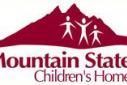 Детский дом в США (Mountain States Children's Home)
