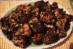 Рецепт. Коржики с маком (макорженики)