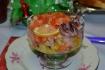 """Рецепт. Салат из морепродуктов """"Морской коктейль"""""""