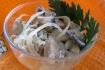 Рецепт. Рыба под маринадом из толстолобика
