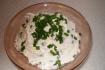 Рецепт. Еврейский салат