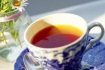 Рецепт. Китайский компот из войлочной вишни