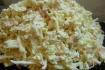 Рецепт. Крабовый салат