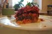 Рецепт. Толстолобик в духовке с овощами