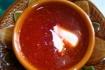 Рецепт. Борщ крымский