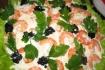 Рецепт. Салат морской
