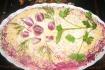 Рецепт. Салат ''Шуба''