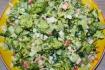 Рецепт. Салат ''Зеленый''