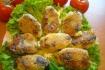 Рецепт. Картофельные котлеты с грибами