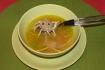 Рецепт. Суп для ребенка
